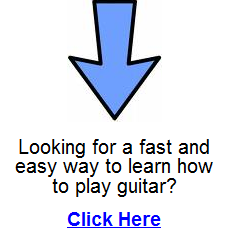 How to cheat at playing guitar! (The EASIEST way to play ...