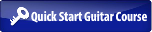 Quick Start Guitar Course