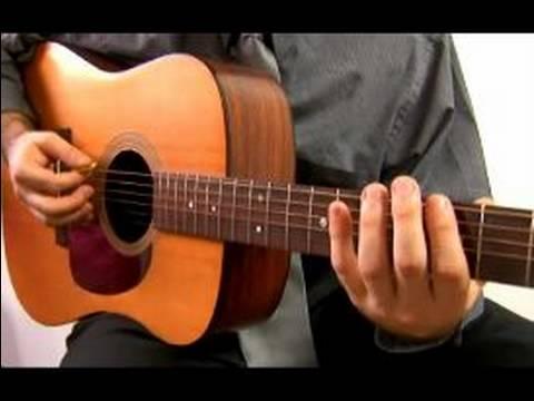 proper finger placement and body posture on guitar best beginner guitar lessons. Black Bedroom Furniture Sets. Home Design Ideas