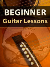 guitar lessons 5 question you need to ask yourself. Black Bedroom Furniture Sets. Home Design Ideas