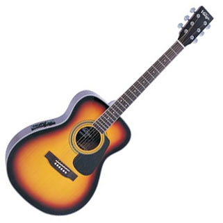 the best guitar for you. Black Bedroom Furniture Sets. Home Design Ideas
