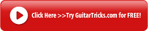 Try GUITARTRICKS.com for FREE