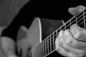 Best guitar lessons online