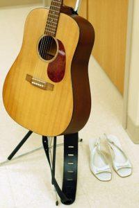guitar classes online