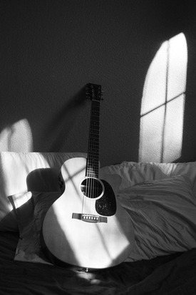 learn guitar power chords 101 how to avoid the top mistakes. Black Bedroom Furniture Sets. Home Design Ideas