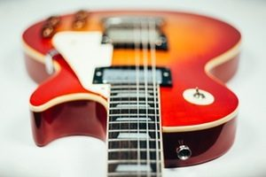 Confused By Guitar Chords