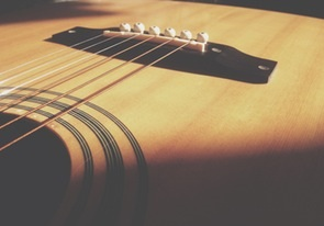 How long will it take to learn guitar.